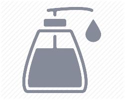 Accesorios de higiene personal