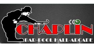 Chaplin - Hotel Fin